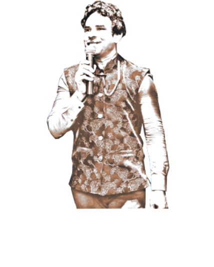 No 1 Mentalist in India Aladin besed in Cochin Kochi Kerala